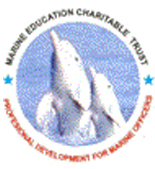 WELCOME MARINE EDUCATION CHARITABLE TRUST